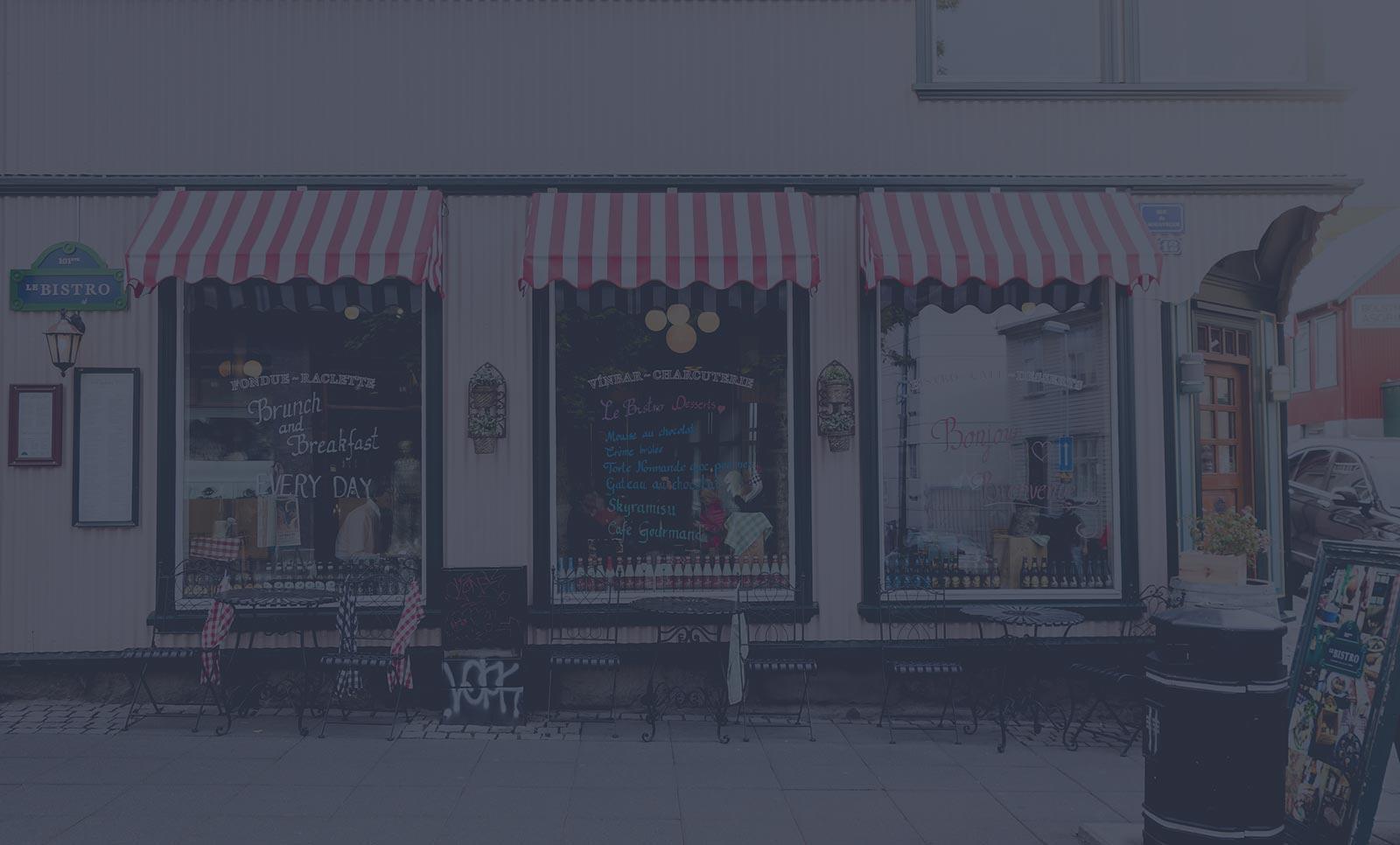 retail-window-tinting-in-Saltlake